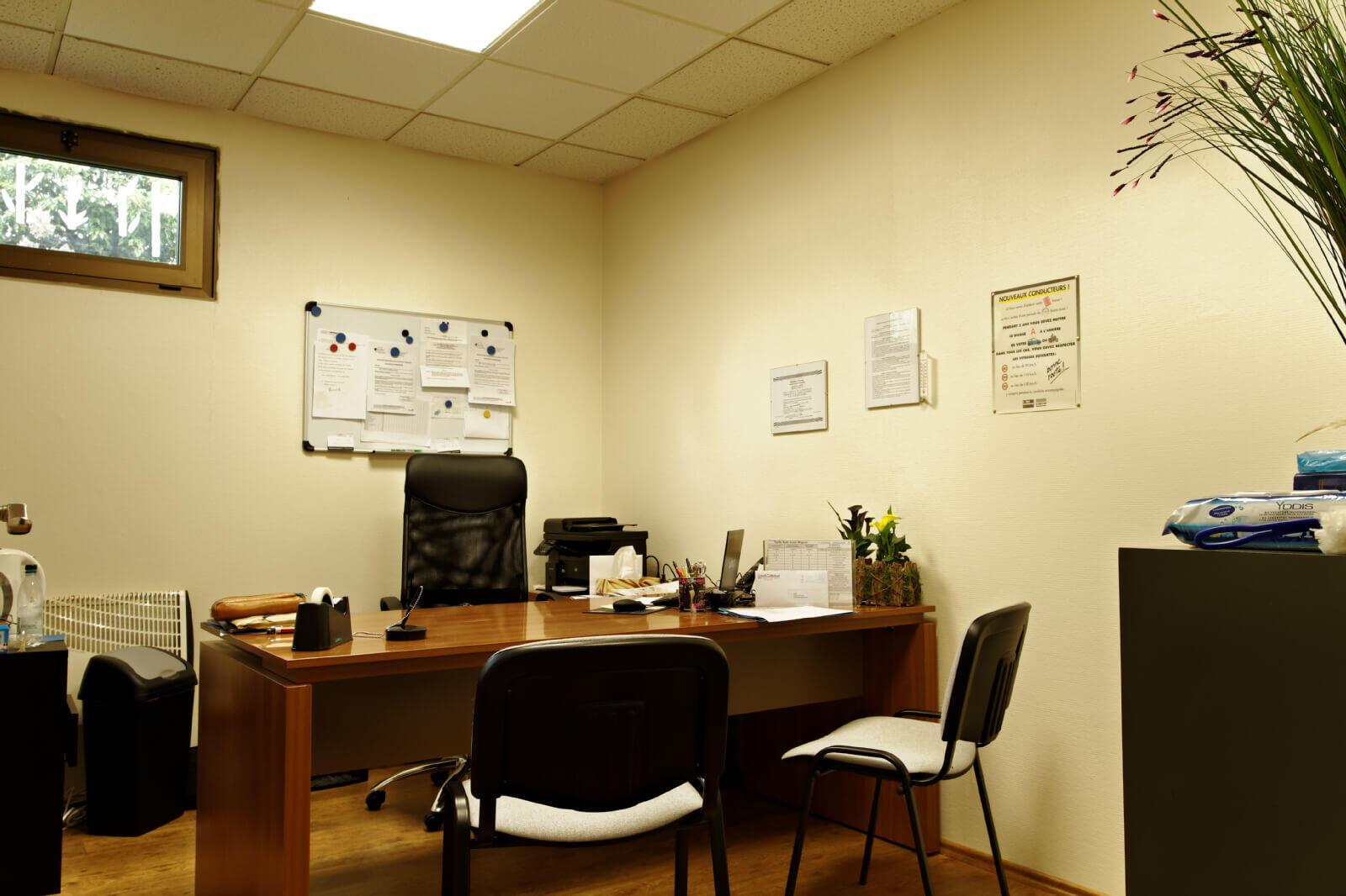 horaires de bureau et code auto cole wagner bouzonville. Black Bedroom Furniture Sets. Home Design Ideas
