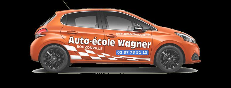 Le Permis A 1 Euro Par Jour Auto Ecole Wagner Bouzonville