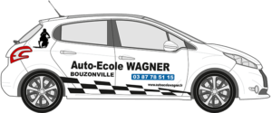 Auto Ecole Wagner Bouzonville
